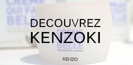 KenzoKi